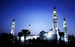 Kuba Mosque, Check Out Kuba Mosque : cnTRAVEL