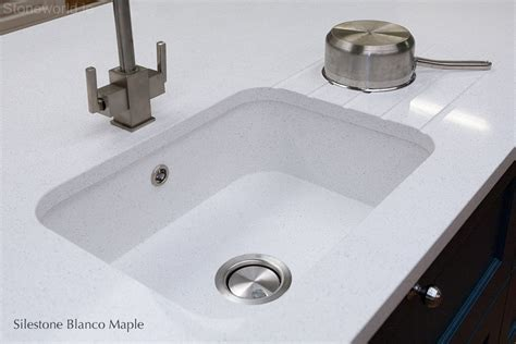 Blanco Kitchen Sinks Ireland   Sinks Ideas