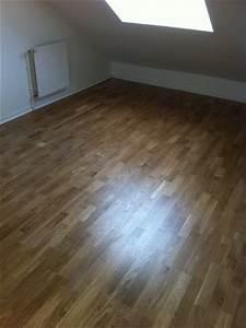 nettoyage parquet ancien nous equipons la maison avec With nettoyage de parquet