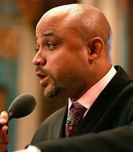 Michigan Senators Attempt To Save Detroit Public Schools ...