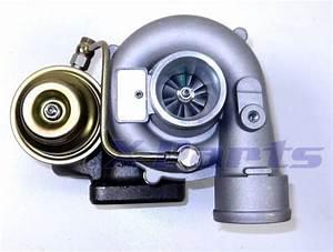 Tuning Turbolader Diesel : vw bus t3 turbodiesel 1 6 td jx turbolader ~ Kayakingforconservation.com Haus und Dekorationen