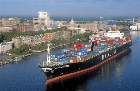 Boat Shipping Costs Usa To Australia by Shipping Cars Overseas From Ga