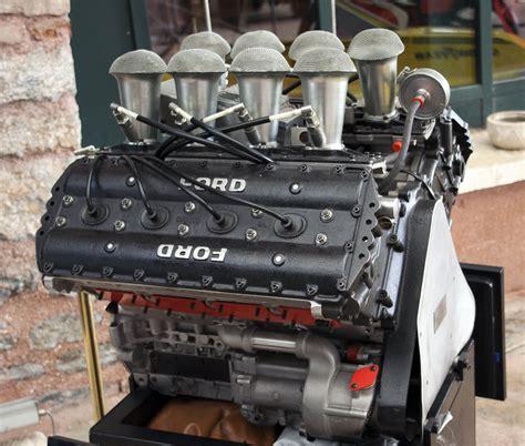 formula 3 engine formula one engines