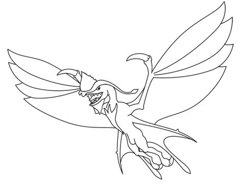 Blue Avatar Coloring Pages Blue Avatar Coloring Pages Coloring Pages