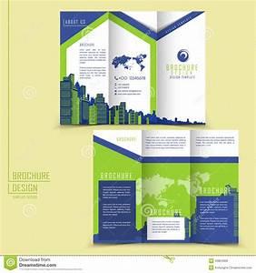top result 60 elegant 3 fold brochure template pic 2018 With 3 folded brochure template