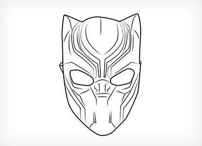 black panther mask template 8 new lego black panther sets and mini figures i want all of these notes