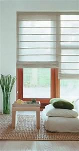 Raffrollo Für Dachfenster : marlikon gardinen sonnenschutz vorhang raumausstatter fensterdekoration ~ Whattoseeinmadrid.com Haus und Dekorationen