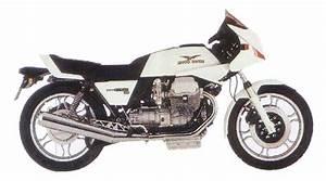 Honda Moto Le Mans : the honda cb900f classic japanese motorcycles motorcycle classics ~ Dode.kayakingforconservation.com Idées de Décoration