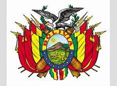 Lista ¿Cual de estos Escudos es el mejor de Sudamerica?