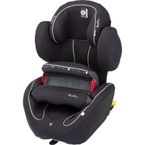 siege bebe bouclier pourquoi choisir un siège auto avec bouclier