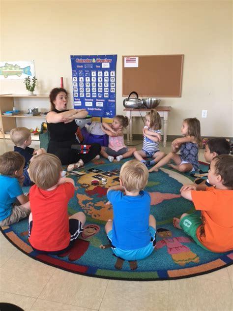 bristow montessori school northern va preschool daycare 590 | Bristow montessori school northern va preschool daycare 144