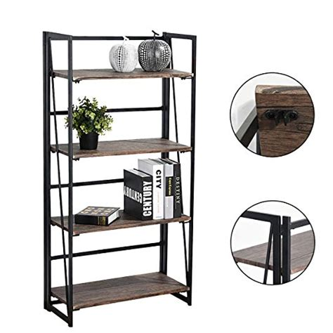 necessaire de cuisine coavas meuble de rangement industriel en bois etagères