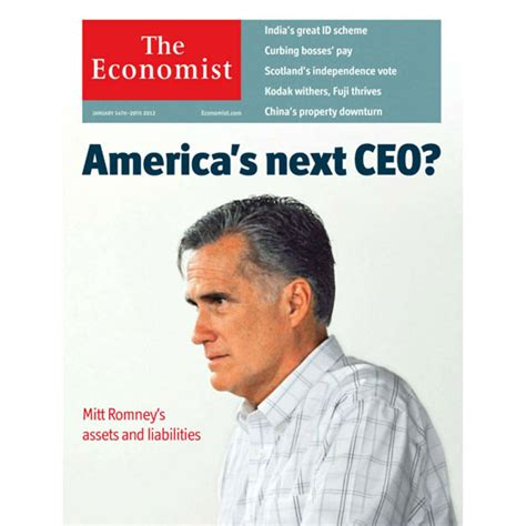 The Economist Magazine Subscription  $51  Mybargainbuddycom. Email Validation Regexp Caribbean East Cruise. Pest Control Chattanooga Tn Gardner Law Firm. The Council On Alcohol And Drugs. Examples Of Scholarship Applications. Massage Therapy Schools Philadelphia. Roofing Contractor San Francisco. Social Work Training Seminars. Payday Loans In San Francisco
