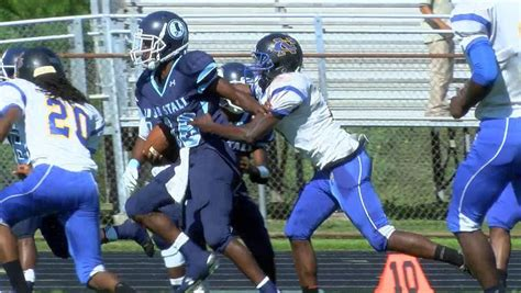 Get Lowcountry Football  Pics