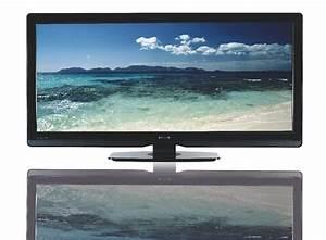 Fernseher Auf Rechnung Kaufen : test fernseher philips 56pfl9954 sehr gut seite 1 ~ Themetempest.com Abrechnung