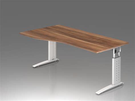 hauteur bureau bureau réglable en hauteur ergonomique plus vague achat