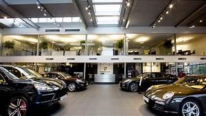 Garage Renault Agen : garaga da sousa garage porsche castelculier pr s d 39 agen 47 ~ Gottalentnigeria.com Avis de Voitures