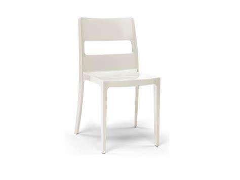 chaises capitonnées pas cher chaise kartell pas cher lovely chaise masters kartell pas