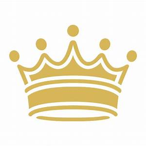 Prince Crown Clipart Group (82+)