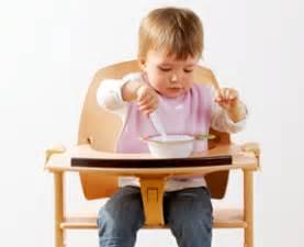 quelle chaise haute choisir chaise haute pour bébé univers puericulture