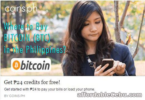 where to buy btc where to buy bitcoins btc in philippines at cheaper
