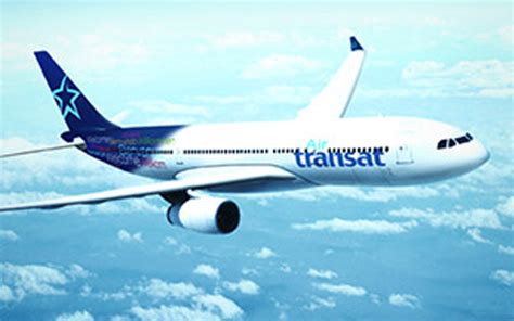 vol air transat air transat billet d avion 28 images vol groupe air transat r 233 server un billet d avion