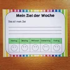 bildergebnis fuer verstaerkerplan grundschule schule