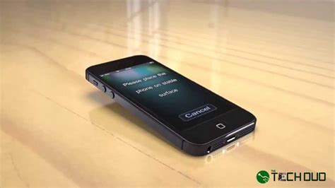 iphone 6 projector iphone 6 projector display concept