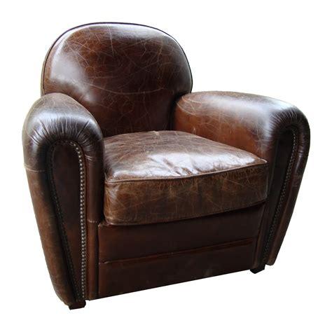fauteuil de bureau cuir vintage fauteuil en cuir vintage 17 best ideas about fauteuil de
