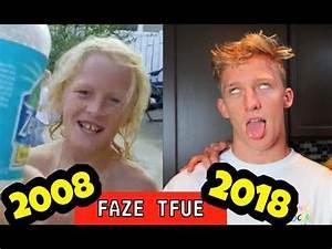 Download the evolution of faze tfue the best fortnite ...