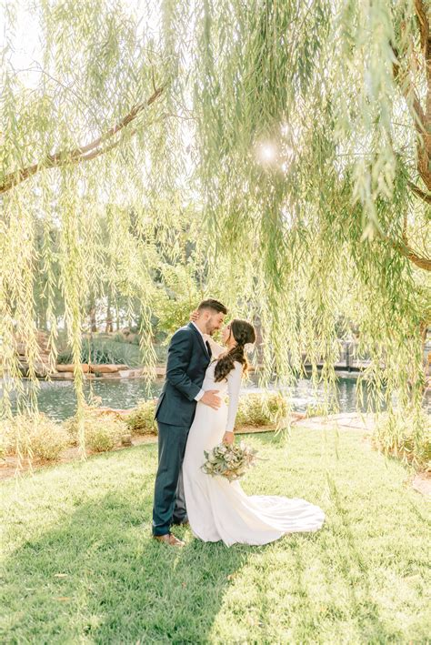 Wedding Venue Lubbock Texas in 2020 Event center