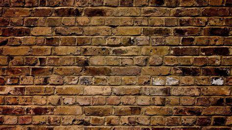 wallpaper wall hd