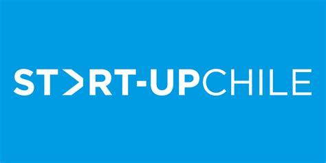 Start-Up Chile's Portfolio of Real Estate Start-Ups ...
