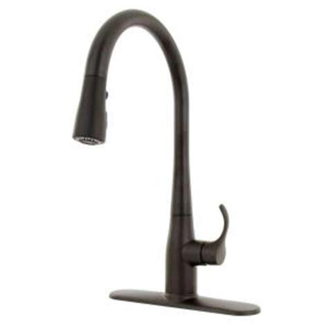 kohler simplice single handle pull down sprayer kitchen