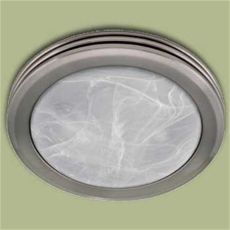 shower exhaust fan light combo shower fan light hunter 90053 saturn bathroom exhaust