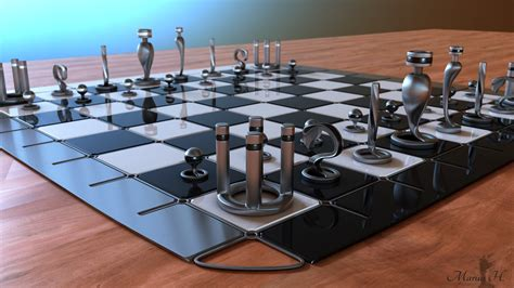 large checkers pieces extraordinary 70 modern chess sets design ideas of 10