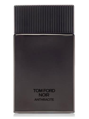 tom ford noir noir anthracite tom ford cologne a new fragrance for