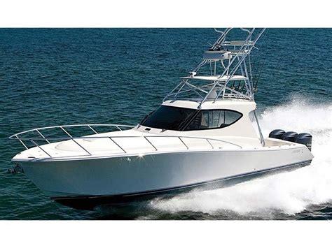 Jupiter Boats For Sale In Florida by Jupiter Boats For Sale In Florida Boats