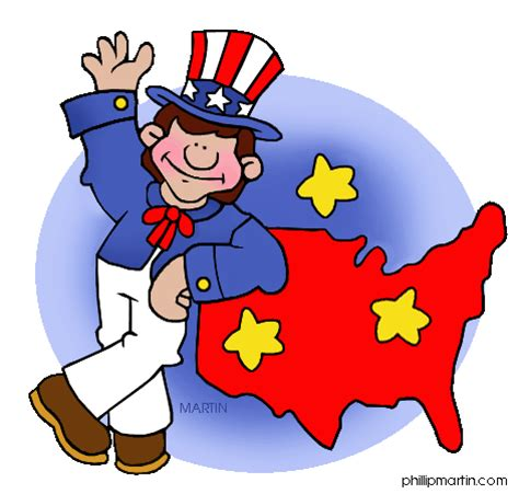 Free Social Studies Clipart Clipground