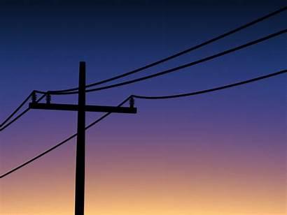 Power Lines Powerlines Dribbble