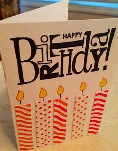 Celebrations Invitations Birthday Invitations. Classic ...