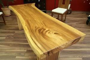 Vollholz Tisch Best Medium Size Of Tischfabrik Esstisch