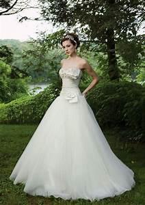 1000 images about alice in wonderland bridal dresses on With alice in wonderland themed wedding dress