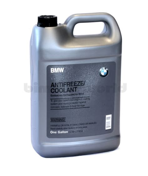 Where To Buy Bmw Coolant