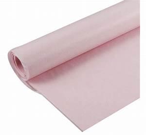 Badheizkörper 50 X 180 : s urefreies seidenpapier 50 x 76 cm rosa boegen ladybutler design und funktion rund ums ~ Bigdaddyawards.com Haus und Dekorationen