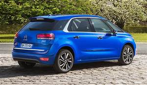 Citroen C4 Aircross 2019 : 2019 citroen c4 aircross car photos catalog 2018 ~ Maxctalentgroup.com Avis de Voitures