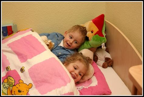 Kind 4 Will Nicht Im Eigenen Bett Schlafen Download Page