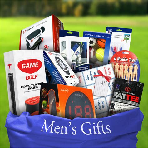 Check spelling or type a new query. Golf Birthday Gifts for Him Mens Gifts Executive Golf ...