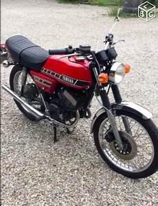 Yamaha 125 Rdx : lot yamaha 125 rdx motos pas de calais yamaha 125 250 rdx yamaha 125 ~ Medecine-chirurgie-esthetiques.com Avis de Voitures