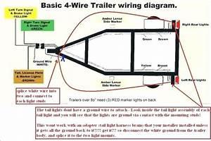 Hx 0205  Rectangular 6 Pin Wiring Harness Free Diagram